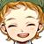 ユニコーン・ブノワ(c22808)