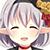 アクエリオに響く小さな朗吟歌・フィアレナ(c23015)