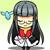 月に駆ける妖精騎士・ジョーガ(c23446)