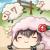 迷舞紅華・ツバキ(c23465)