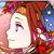 空愛す栗鼠・チナ(c23562)