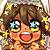 ビスケットの妖精・ティ(c23619)
