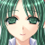 天誓の聖女・マリア(c23662)