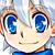 大志を抱く少年・リスタ(c23847)