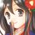 紅姫・ルーミス(c24175)