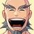 爆笑する筋肉魔人・オルトラ(c24254)