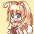 天真爛漫なシリアスブレイカー・リーシャ(c24422)