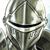 剣の城塞騎士・セルジュ(c25038)