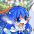 世界樹の妖精術士・シル