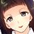 陽焔の媛・ヒノエ(c25219)
