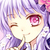 桜色ドロップス・サクラコ(c25454)