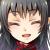 黒猫トロイメライ・エルミー(c25492)