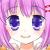 紫空の遊羽・ミシェリア(c25532)