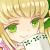 翠緑の風・サレリア(c25589)