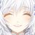 煌く星・キオロ(c25646)