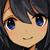 紅詠・ルリカ(c25841)