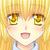 獅子の少女・レオナ(c26057)