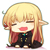 道化の錬金術士・リサ(c26124)