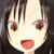 紅蓮猫の焔巫女・サラ(c27143)