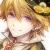 魔道書から花を・リオ(c27473)