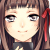 ヲルカの涙・アンジュ(c27553)
