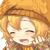 向日葵と太陽・リノ(c27816)