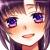 紫之月の傘・ユウカ(c27954)