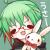 三月兎は用心棒・ジョバンニ(c28475)