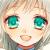 武舞の憐花・ルネ(c28493)