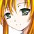 鞭の神楽巫女・ケルティア(c28578)