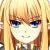 閃光の勇者・レウィニア(c29037)