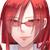 真紅の鷹・シキ(c30462)