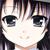 可憐で活発なる黒衣の棘剣士・アリシア(c30652)