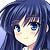 紫幻の銃弾・ライア(c30904)