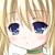 鮮血姫・アリシア(c31077)