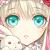 朝露に煌めく白薔薇術士・レイ(c32756)