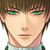 翠緑の騎士・ラミレス(c32798)