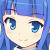 銀河旋風・リーナ(c32966)
