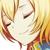 蒼氷の瞳・アリーセ(c34080)