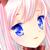 慈愛の棘花・メティス(c34653)