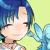 紺碧のシンダー・ミナリカ(c34858)