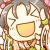 いばら姫・チサカ(c34909)