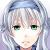 銀の令嬢・ナディーヌ(c35780)