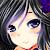 黒髪の魔性姫・スノー(c35789)