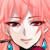 鬼眼公主・フューリー(c36118)