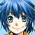 青空を翔る・ファシオ(c36601)