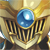 魔法の城塞騎士・アーリン(cn0095)