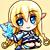 空色の妖精騎士・エルシディア(cn0104)